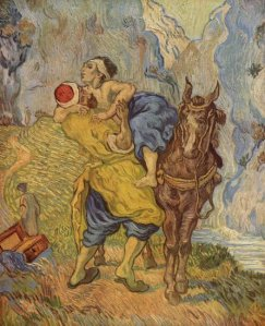van-gogh-the-good-samaritan